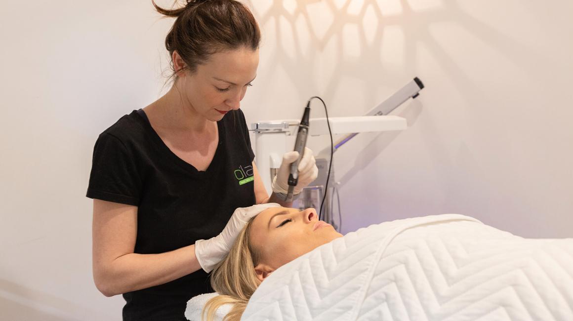 Skin Clinic Essendon